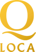 Q-loca